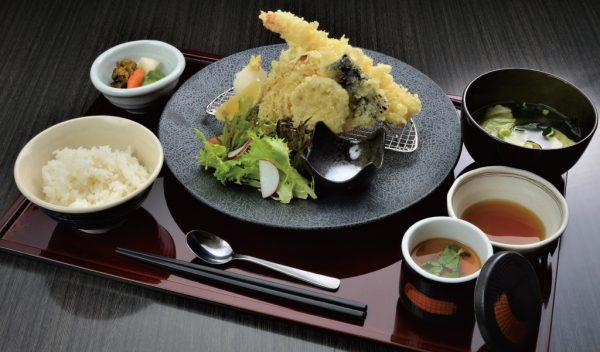 北海道和食905